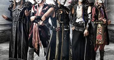 <Source:聖飢魔ⅡOfficial Website>