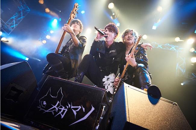 <Source:music.jp>