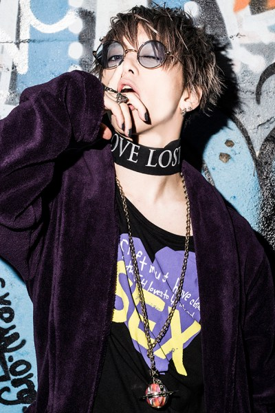 <Source:SuG Official Website>