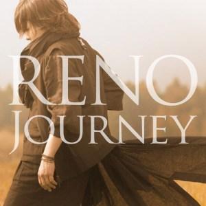 <Source:RENO Official Website>