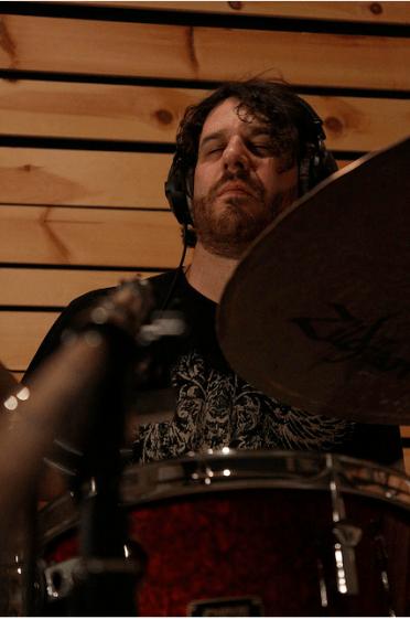 Davide DiRenzo