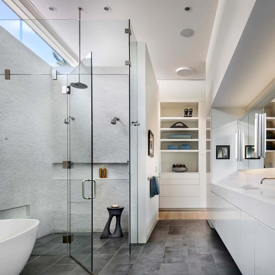New Canaan Residence 5