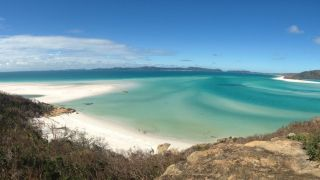 Natuur in Australië: 10 hoogtepunten die je gezien moet hebben!