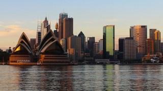 Wat te doen in Sydney: 7 highlights!