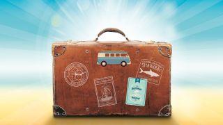 Checklist: voorbereiden op je wereldreis!