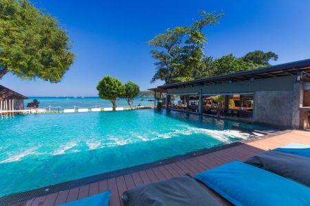 De Leukste Hostels in Thailand voor Backpackers 2019