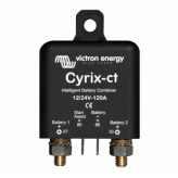 victron-cyrix-ct