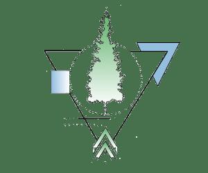 Logo Vrolijk Op Reis nieuw