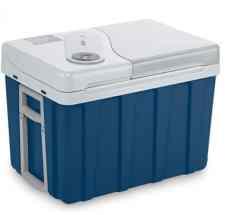 betaalbare camper koelkast