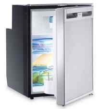 camper koelkast compressor