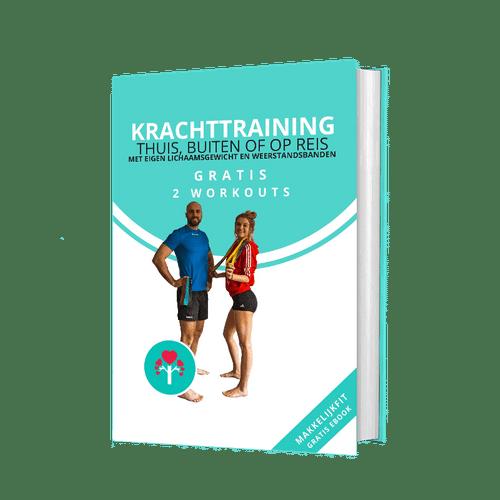 makkelijkfit Gratis ebook 2 workouts (1)