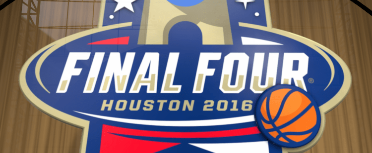 NCAA® Final Four® Semifinals and National Championship in Virtual Reality