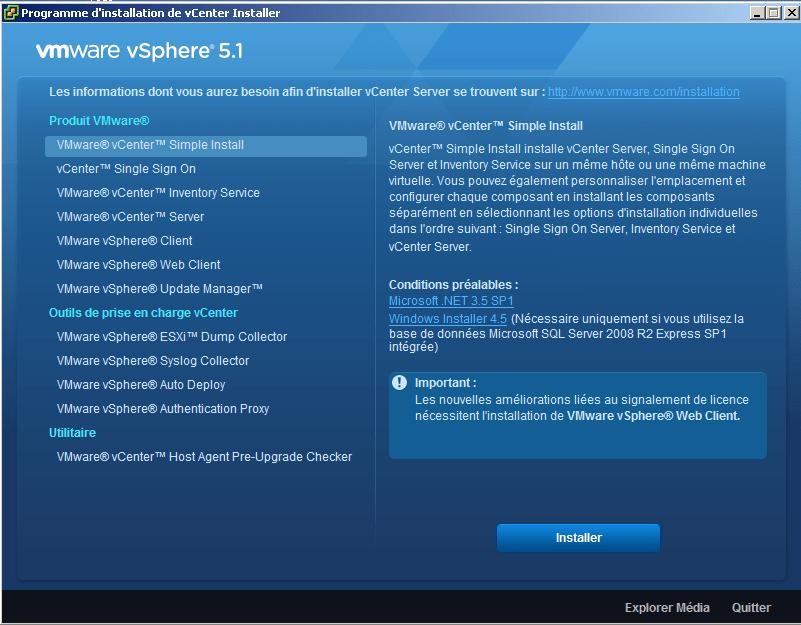 upgrade50-01