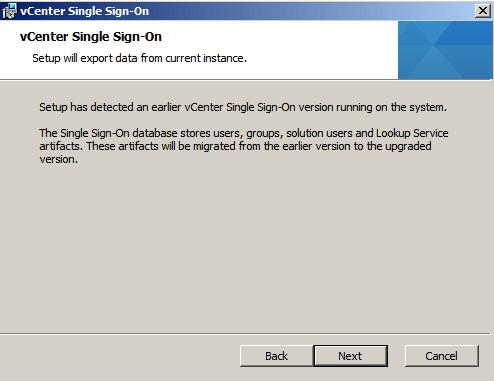 upgrade55-06
