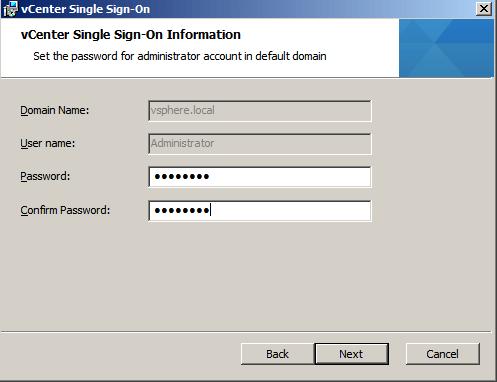 upgrade55-08
