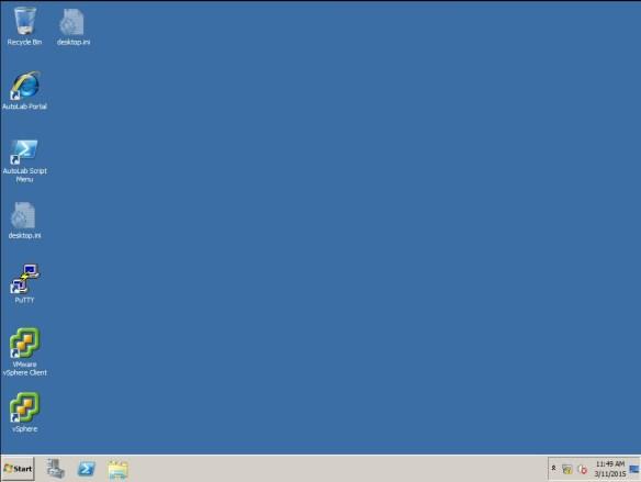 ScreenHunter_33 Mar. 11 11.49