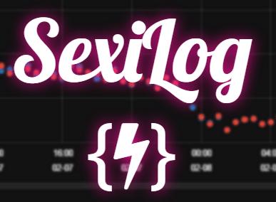sexilog21