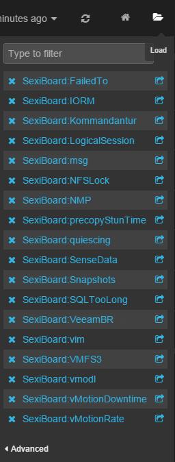 sexilog31