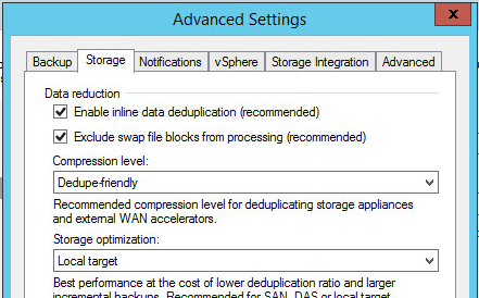 veeam-dedup14
