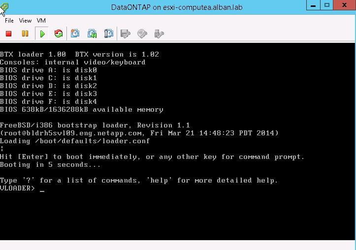 D:\ScreenShot\ScreenHunter_250 May. 06 10.52.jpg