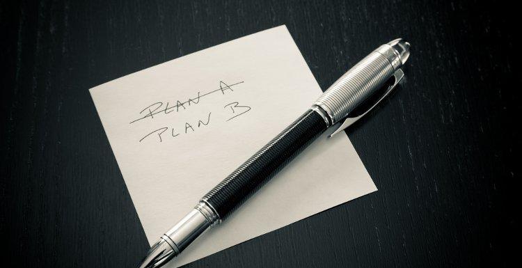 Wat als? Jouw plan B, Sandra Kok, finaciele onafhankelijkheid, jouw ideale leven