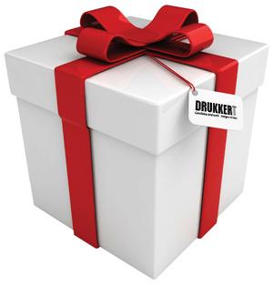 drukwerk-giftbox-kado