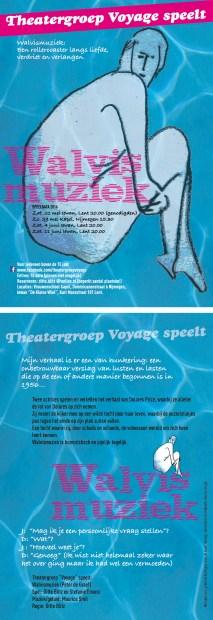 flyer walvismuziek laatste versie!!!