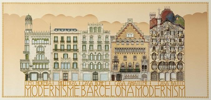 alzado-la-manzana-de-la-discordia-barcelona-gaudi-montaner-cadafalch-495.jpg
