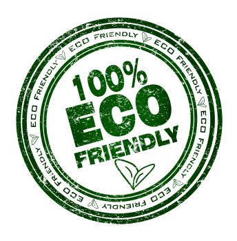 Ecoplaza, milieufreaks
