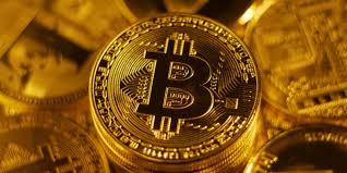 Niet Bitcoin proof