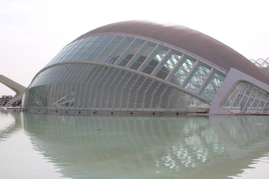 Verrassend València 5