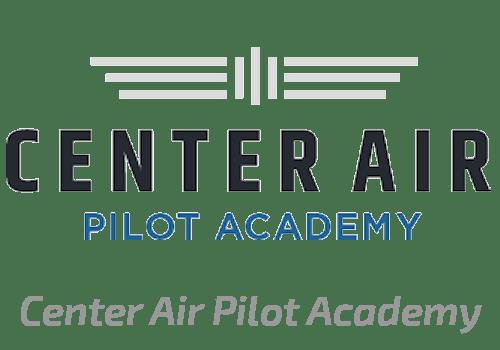 Center Air Pilot Academy Icon