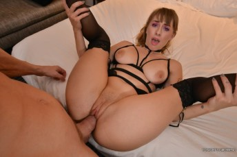 Angel Youngs VRPorn