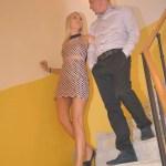Blondes Blow Better Karol Lilien