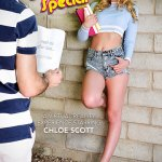 """After School Special"" featuring Chloe Scott"