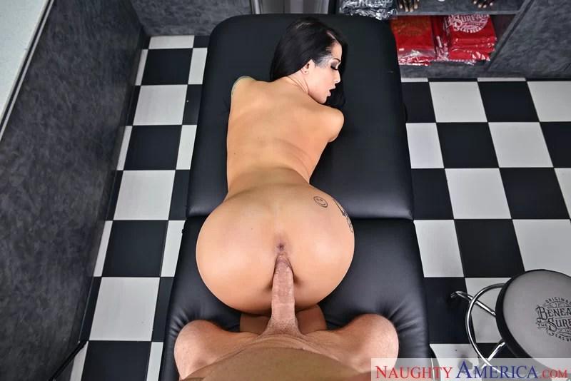 http://media.naughtyamerica.com/ass-zapped-starring-katrina-jade