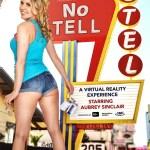 """No Tell Motel"" featuring Aubrey Sinclair"