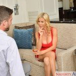 """""""NIGHT MOVE$"""" featuring Alexis Fawx!"""