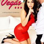 """""""What Happens In Vegas..."""" featuring Valentina Nappi!"""