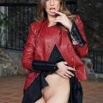 Avengers: Scarlet Witch A XXX Parody Jillian Janson