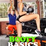 """Booty Basics"" featuring Sofi Ryan"