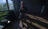 StasyQ VR After School with ArinaQ VRPorn