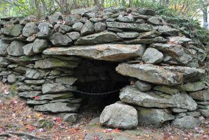americas-stonehenge