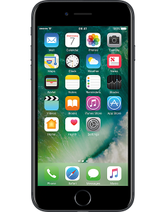 iPhone 7 - The Top 8 VR Mobile Phones