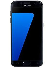 Galaxy s7 VR smart phones
