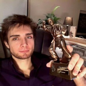 Andrew_Marunchak_trophy
