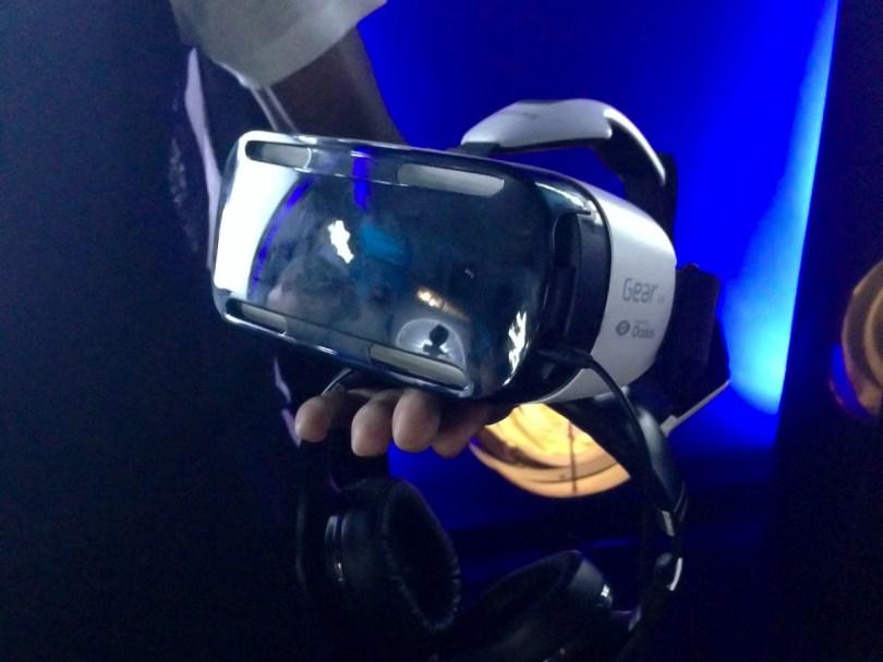 Coachella-Samsung-GearVR-Oculus-1