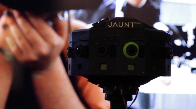 jaunt-vr-go-pro-360