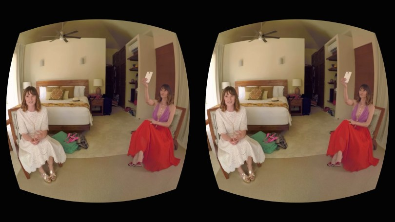 reasonably-bound-refinery29-virtual-reality-5