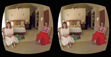 reasonably-bound-refinery29-virtual-reality-5